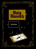 Holy Hannah HC