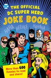 The Official DC Super Hero Joke Book