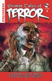 GFT Grimm Tales of Terror HC Vol 04