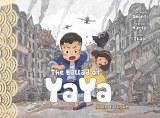 Ballad of Yaya GN Vol 01 Fugue