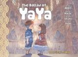 Ballad of Yaya GN Vol 05 Promise