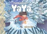Ballad of Yaya GN Vol 06