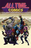 All Time Comics TP