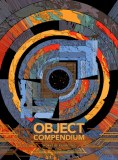 Object Compendium Works by Kilian Eng HC