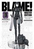Blame! Master Edition Vol 03