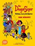 Dragon Slayer TP Folktales from Latin America