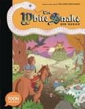 White Snake HC