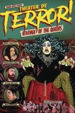 Theater of Terror Revenge of the Queers GN