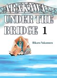 Arakawa Under the Bridge Vol 01