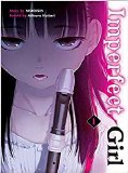 Imperfect Girl Vol 01