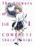 Flowers of Evil Complete Volume 01