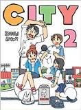 City Vol 02
