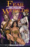 Fear on Four Worlds TP