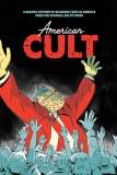 American Cult TP