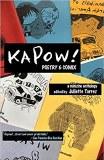 KAPOW! Poetry & Comix TP