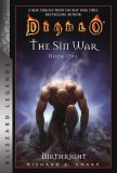Diablo Sin War Book One Birthright
