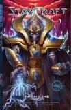 Starcraft Frontline TP Vol 03