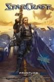 Starcraft Frontline TP Vol 04