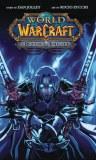 Warcraft Legend Death Knight TP
