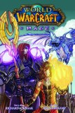World of Warcraft Mage GN