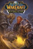 World of Warcraft Ashbringer HC GN