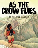 As the Crow Flies TP