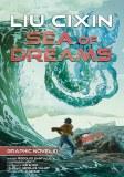 Sea of Dreams TP