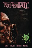 Rottentail GN TP