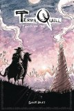 Terraquill Expedition One TP