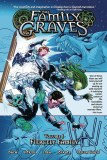 Family Graves TP Vol 01