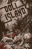 Doll Island TP