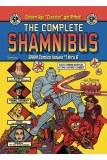 Complete Shamnibus TP