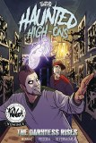 Twiztid Haunted High Ons Darkness Rises TP