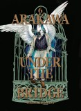Arakawa Under the Bridge Vol 06