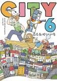 City Vol 06