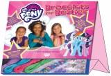 My Little Pony Bracelets For Besties