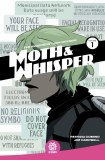 Moth & Whisper TP Vol 01
