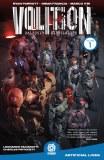 Volition TP Vol 01