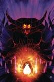 Dark Ark HC Vol 01 Arc One