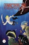 Sabretooth Dan TP Vol 01