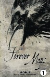 Forever Maps GN