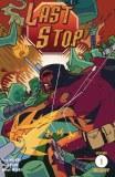 Last Stop TP