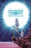 Canopus TP