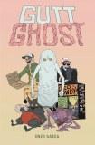 Gutt Ghost TP Vol 00