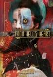 From Hells Heart Illust Celebration Works Herman Melville