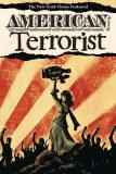 American Terrorist GN