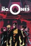 No Ones TP Vol 01