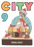 City Vol 09