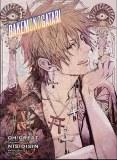 Bakemonogatari Vol 05