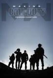 Making Call of Duty Modern Warfare HC